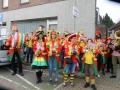 09-2019-02-28-Auwwieverdaag-93