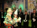 08-2019-02-24-Kindercarnaval-112
