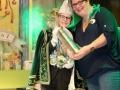 08-2019-02-24-Kindercarnaval-12