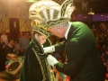 08-2019-02-24-Kindercarnaval-147