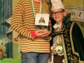 08-2019-02-24-Kindercarnaval-15
