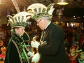 08-2019-02-24-Kindercarnaval-150