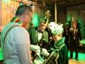 08-2019-02-24-Kindercarnaval-154