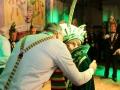 08-2019-02-24-Kindercarnaval-157