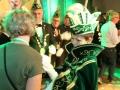 08-2019-02-24-Kindercarnaval-159