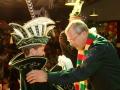 08-2019-02-24-Kindercarnaval-162