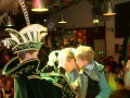 08-2019-02-24-Kindercarnaval-170