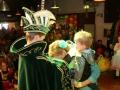 08-2019-02-24-Kindercarnaval-171