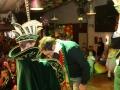 08-2019-02-24-Kindercarnaval-174