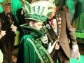 08-2019-02-24-Kindercarnaval-188