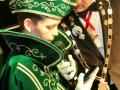 08-2019-02-24-Kindercarnaval-189