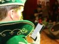 08-2019-02-24-Kindercarnaval-190