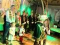 08-2019-02-24-Kindercarnaval-192