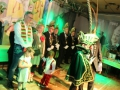 08-2019-02-24-Kindercarnaval-193