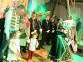 08-2019-02-24-Kindercarnaval-195