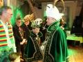 08-2019-02-24-Kindercarnaval-199