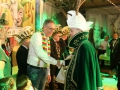 08-2019-02-24-Kindercarnaval-200
