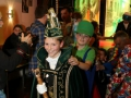 08-2019-02-24-Kindercarnaval-207