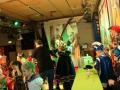 08-2019-02-24-Kindercarnaval-208