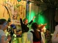 08-2019-02-24-Kindercarnaval-216