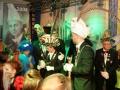 08-2019-02-24-Kindercarnaval-230