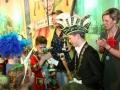 08-2019-02-24-Kindercarnaval-236