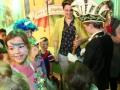 08-2019-02-24-Kindercarnaval-237
