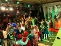 08-2019-02-24-Kindercarnaval-239