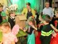 08-2019-02-24-Kindercarnaval-245