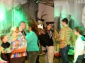 08-2019-02-24-Kindercarnaval-257