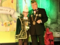 08-2019-02-24-Kindercarnaval-49