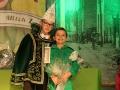 08-2019-02-24-Kindercarnaval-52