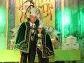 08-2019-02-24-Kindercarnaval-7