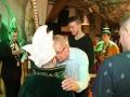 08-2019-02-24-Kindercarnaval-70