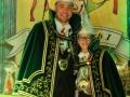 08-2019-02-24-Kindercarnaval-8