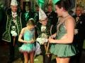 08-2019-02-24-Kindercarnaval-91
