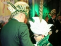 08-2019-02-24-Kindercarnaval-95