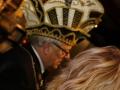 03-2018-11-25-Prinsengemütlichheet-2