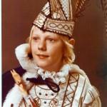 1974 Gre I Leenders
