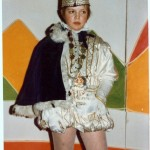 1975 Marcel I van Dijk