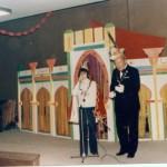 1976 Harald I Donckers