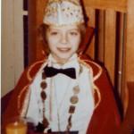 1978 Ronald I de Groot