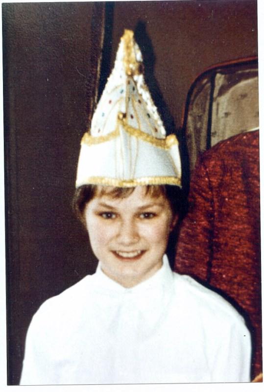 1980 Richard I Tummers