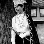 1982 Alex I vanKan