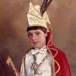 1983 Hugo I Olzheim