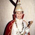 1987 Marco II Szalata
