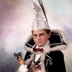 1994 Ron I Erkens