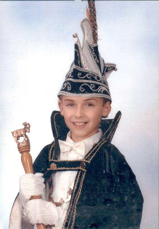2005 Tom I Souren