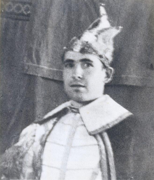1938 May I Eygelshoven