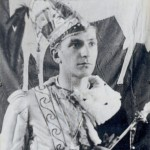 1946 Guus I Rinkens